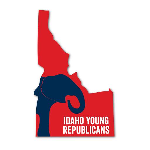 Idaho Young Republicans